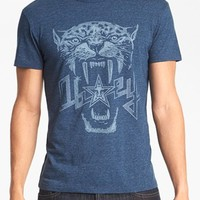 Obey 'Panther' T-Shirt | Nordstrom