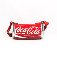 Coke Can Shoulder Bag