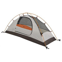 Lynx 1, 1 Person Lightweight Tent, Clay-Rust