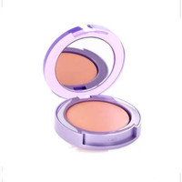 urban Decay Cream Blush Indecent