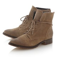 Rawling Sm-contrast zip and lce boots