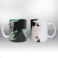 Buy Official Wicked Broadway Souvenir Merchandise at The Broadway Store
