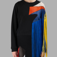 CHRISTOPHER KANE - Sweaters