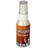Grinder Cleaner - The Purilizer (TM) - Cleaners - Brushes - Smoking Accessories - Grasscity.com