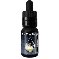 CBD Tincture (600MG) 15ML Bottle