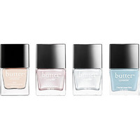 Sweet Somethings Nail Lacquer Collection