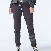 BILLABONG Kick Back Womens Pants | Pants & Joggers