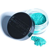 Manic Panic Mermaid Lust Dust One