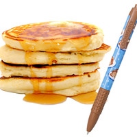 PANCAKES - SNIFTY SCENTED PEN