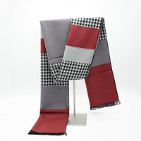 Fashion Style Scarf for men