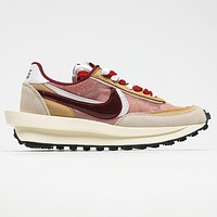 Nike Men's and Women's Sneakers Shoes