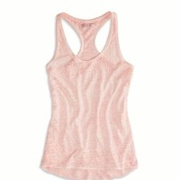 AE REAL SOFT® FAVORITE TANK