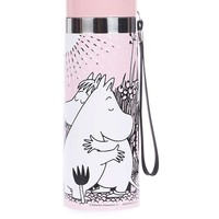 Love Flask by Moomin - New In