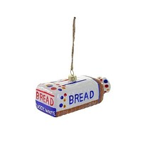 Bread Ornament