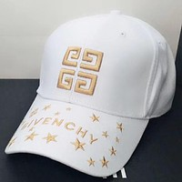 Perfect Givenchy Fashion Casual Hat Cap