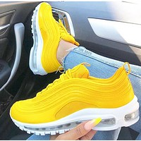 New hot sale fashion flat cushion casual all-match sports shoes women shoes