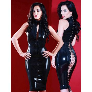 cosplay clothing on sale = 4460085508