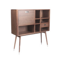 Lowball Cabinet