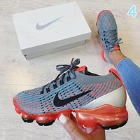 Nike Air VaporMax Flyknit 3.0 Sports Running Shoes Sneakers 4