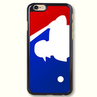Major League Baseball Sport Fans Protective Phone Case For iPhone case & Samsung case, 50742