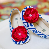 Baby Shoes, Mary Jane Shoes, Toddler Shoes