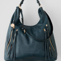 Andres Hobo Tote