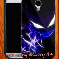Light-Pokemon-Samsung Case- Iphone Case - cover cases for iphone 5,4,4s and samsung galaxy s2,s3,s4-A18062013-4