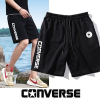 HCXX 2135 Converse loops Classic shorts