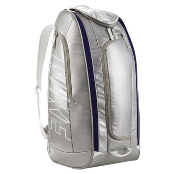 Nike Court Tech 1 SW19 Tennis Backpack (Silver)