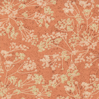 Sweet Serenade by Basic Grey for Moda Fabrics, Amberlight, 3034517