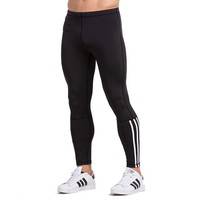 Men Compression Pants Running Run Jogging Jogger Fitness Outdoor Exercise Bodybuilding Gym Athletic Compression Pants