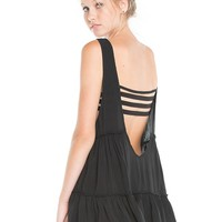 Brandy ♥ Melville |  Ingrid Dress - Just In