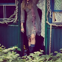 Little Cabin in the Woods « Spell & the Gypsy Collective.