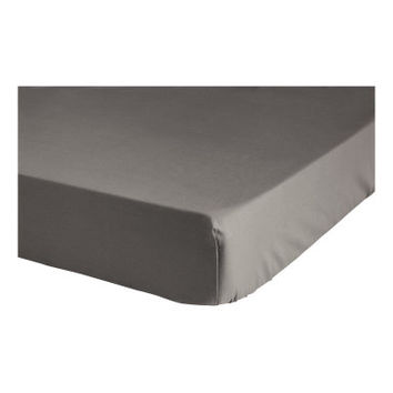 H&M Fitted Sheet $12.95