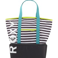 Roxy - Chill Out Bag