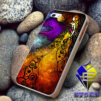 Beauty and the Beast Once Upon A Time Collection  design for iphone case samsung galaxy case ipad case ipod case