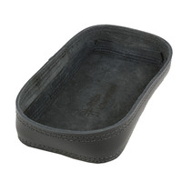 Thrux Lawrence Leather Tray