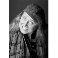 """Sam Kinison poster Metal Sign Wall Art 8in x 12in 12""""x16"""" Black and White"""