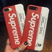 Hot Deal Cute On Sale Stylish Iphone 6/6s Iphone Couple Matte Soft Phone Case [11912231827]