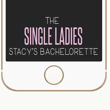 Bachelorette Party Geofilter, Snapchat filter, Bachelorette party, Drunk in Love, Beyonce, Feyonce, Custom Filter