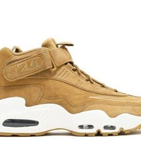 [ FREE SHIPPING ]Nike Air Max Griffey Wheat