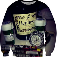Swishers And Henney