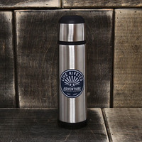 Airstream Stainless Steel Thermos