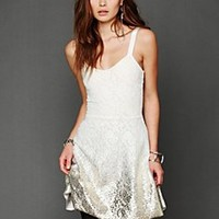 Dresses - Cute Dresses, Sexy Dresses, Casual Dresses at Free People