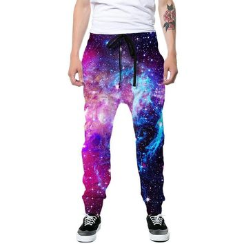 Trance State Joggers