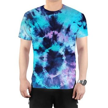 Peace Out - T-Shirt