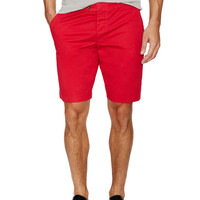 French Connection Shorts - Red