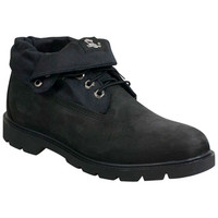 Timberland Icon Roll-Top