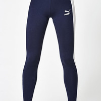 Puma T7 Leggings at PacSun.com