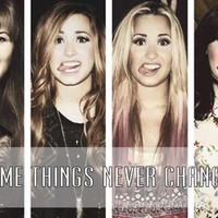 Some thing never change ✔ | via Facebook - inspiring picture on Favim.com